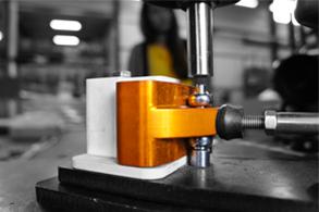 fabbricazione-vertic-sicurezza-in-altezza