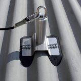 gamma-altifix-ancoraggio-brevettato-fibro-cemento-vertic