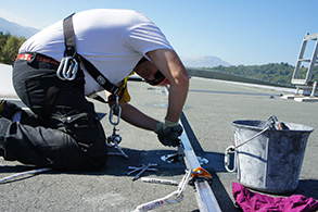 installazione-vertic-sicurezza-in-altezza