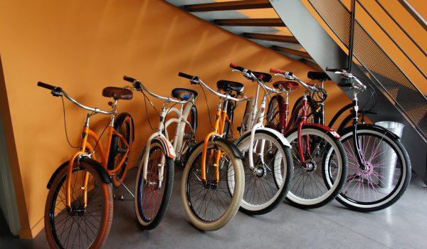 bici-vertic-sicurezza